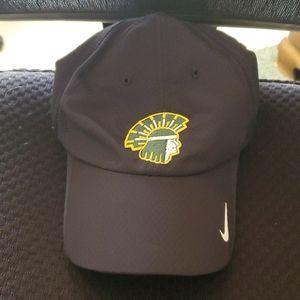 Canyon Del Oro Nike Golf Hat